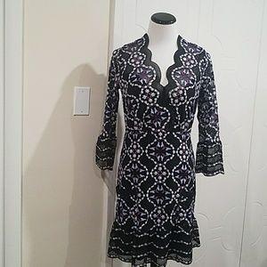 Sandro Dress Size 36